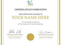 TELL Certificate of Completion (1).png